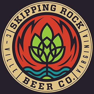 SkippingRock_Cville_FullColor_copy